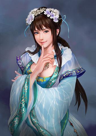 File:Wangyuanji-rotk12.jpg
