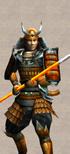 Yoshinobu Satake (KSN)