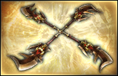 File:Cross Halberd - 5th Weapon (DW8XL).png