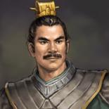 Yuan Tan (ROTK9)
