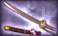 File:3-Star Weapon - Dancing Kodachi.png