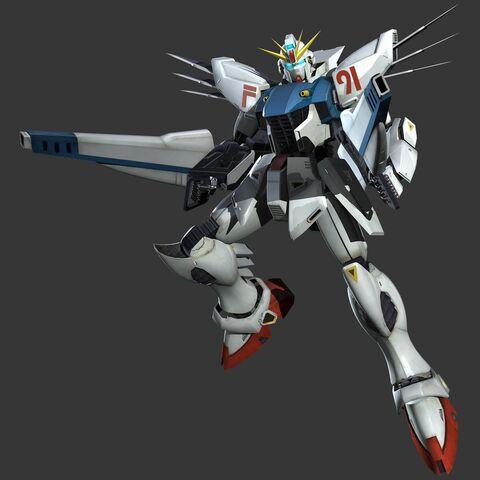 File:Gundamf91-dwg2.jpg