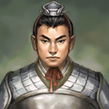 Cao Chun (ROTK9)
