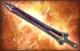4-Star Weapon - Demon Slayer