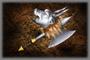 Beast Axe (DW3)