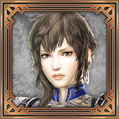 File:Dynasty Warriors 7 - Xtreme Legends Trophy 30.png