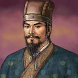 Zhong Yao (ROTK9)