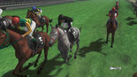 Championjockey-dlc01-03-jockey