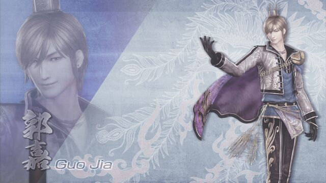 File:GuoJia-DW7XL-WallpaperDLC.jpg