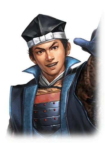 File:Hideyoshi Toyotomi (NAOS).png