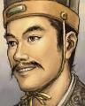 File:Lu Su (ROTKI).png