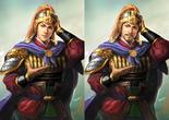 Lu Xun 4 (ROTK13)