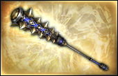 File:Cudgel - 5th Weapon (DW8).png
