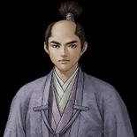 Hidetada Tokugawa (TR4)