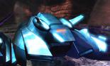 Phoenix Tail 1 (FI)