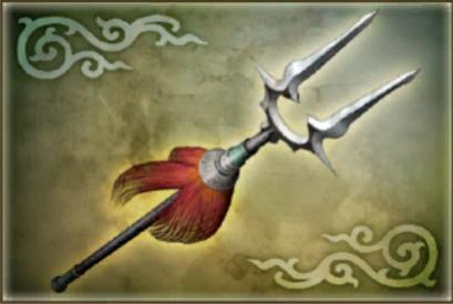 File:Xingcai-dw5weapon3.jpg
