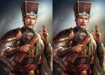File:Xun Yu (ROTK13PUK).jpg