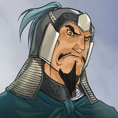 File:Xiahou Yuan Collaboration (1MROTK).png