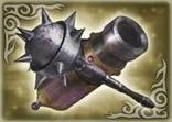 File:4th Weapon - Goemon (WO).png