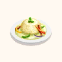 File:Thai Curry (TMR).png