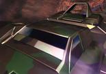 Titan Cockpit 2 (FI)