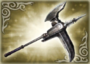 4th Weapon - Pang De (WO)