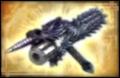 Thumbnail for version as of 14:55, May 24, 2012