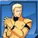 Dynasty Warriors - Gundam 2 Trophy 29