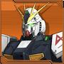 Dynasty Warriors - Gundam 3 Trophy 33