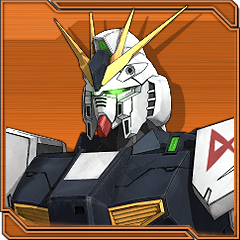 File:Dynasty Warriors - Gundam 3 Trophy 33.png