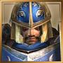 Dynasty Warriors 6 - Empires Trophy 30