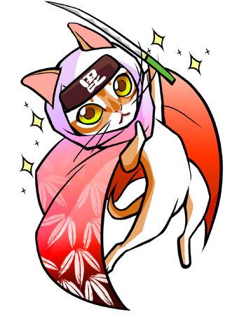 File:Kenshin-nobunyagayabou.jpg