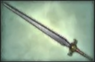 1-Star Weapon - Sterkenburg (WO3U)
