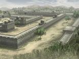 Ji Province 2 (DW5)