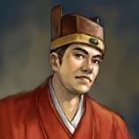 Lu Kai - Wu (ROTK9)