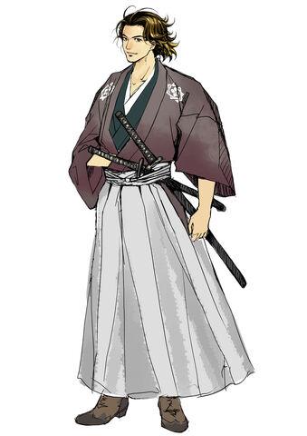 File:Ryoma-ishinarashi-ryomaden.jpg