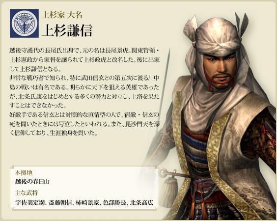 File:Kenshin-nobuambitonline.jpg