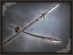 File:Training Blades (SW2).png