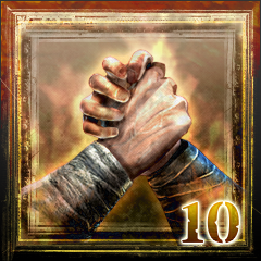 File:FNS2 Trophy 13.png