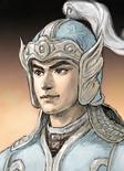 Zhao Yun (ROTK7)