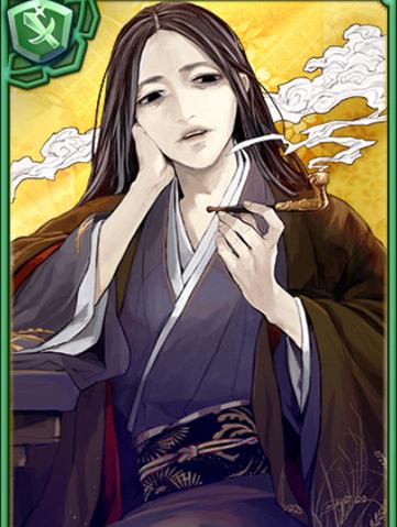 File:Lady Kasuga (GT).png