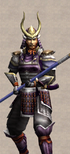 Saizo Kani (KSN)