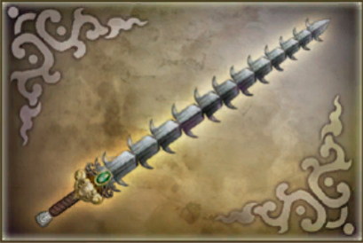 File:Sunquan-dw5weapon4.jpg
