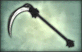 1-Star Weapon - Sickle