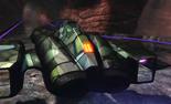 Aurora Tail 6 (FI)