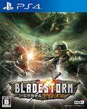 Bladestorm-nightmare-jpps4cover