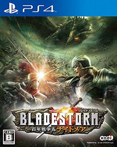 File:Bladestorm-nightmare-jpps4cover.jpg