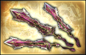 File:Flying Swords - DLC Weapon 2 (DW8).png