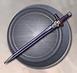Speed Weapon - Nobunaga