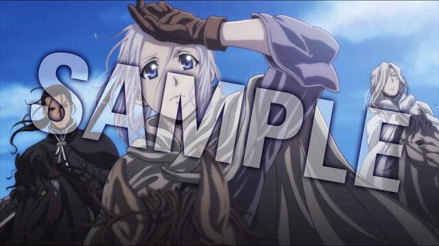 File:Wallpaper 28 (AWL DLC).jpg